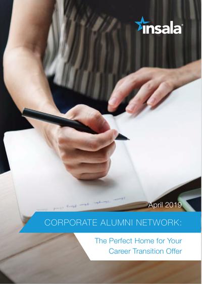 AlumniCTeBook