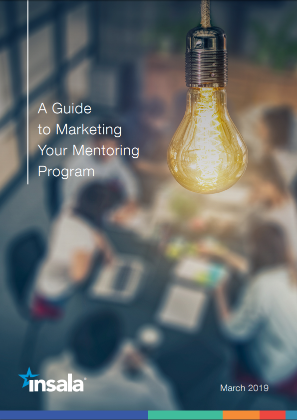 Marketing for Mentoring eBook