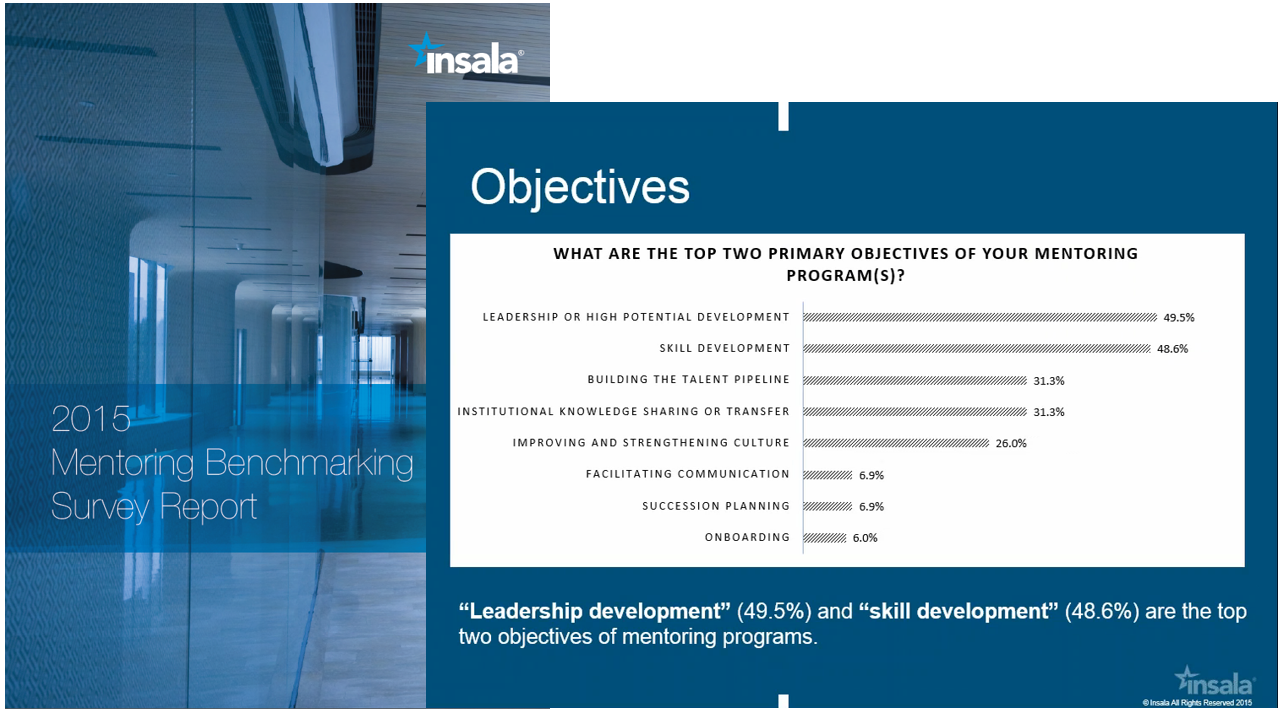 Insala_mentoring_benchmarking_survey_report